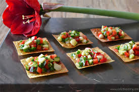 corporate-canapes-pic-2